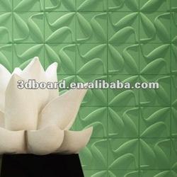 white embossed ceramic tile
