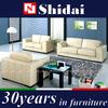 cheap leather sofa, 2013 new design modern living room corner sofa, italian style sofa cum bed design 943