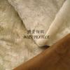 Manufacturer supply high imitation wool, wool drowning, plush