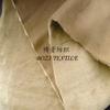 Cashmere fabrics wholesale cashmere fabrics spot cashmere coat Wool overcoat fabrics