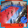 indoor/outdoor flooring price voleibol