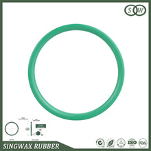 fiat new holland 640 tractor best sealing silicone sealing fitting