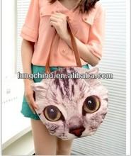 3D CAT BAGS,ANIMINE SHOULDE BAGS,HIGH QUALITY CAT SHOULDER BAGS