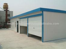 two car garages,portable garage,cheap prefab garage