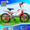 50cc kids gas dirt bikes for sale cheap