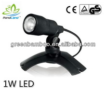 spot light led GB-G06