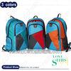 2014 modern trend laptop backpacks bags