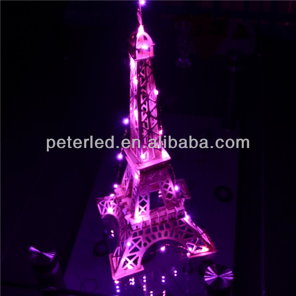 Promotional Eiffel Tower Led, Buy Eiffel Tower Led Promotion Products at Low Price on Alibaba.com