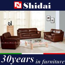 imported leather sofa, leather sofa sale, sectional leather sofa 923