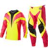 Custom wholesale racing motocross gear motocross clothing