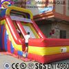 Factory Offer Inflatable Slides