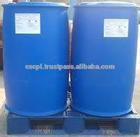 Chloro Methyl Isopropyl Carbonate