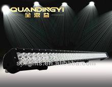 car led tuning light/extra lights for cars/led car automotive light