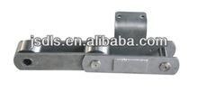 M630 chain for bridge-type bucket wheel reclaimer