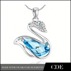 Factory Direct Jewerly For Women