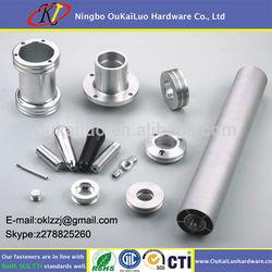 Custom Precision Machining CNC Part