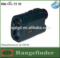 tools for golf club pinseeker laser rangefinder for golf sports