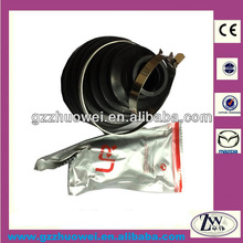 Wholesale Automotive (Outer ) Boot Kit / Ball Joint Boot /CV Boot For MAZDA M6 2300CC GD38-22-530#CVB3581