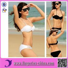 2014 Beautiful Sexy Women Bikini Beachwear