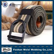 new arriving fashion belt chain for men