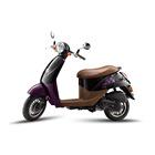 Lintex model BOX eec scooter 50cc