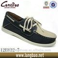 2014 libre de la muestra de la marca china de cuero zapatos de los hombres, muestras gratis, china libre muestras de zapatos
