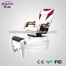 massage chair 3d zero gravity 2013 MYX-1003 3d Luxury Zero Gravity new vending massage cheap hot sell