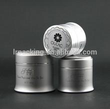 15g/30g/50g custom made nail polish bottle