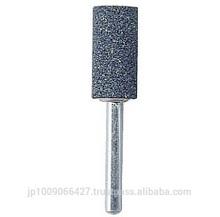 Rotary tool grinding stone Japanese brand YANASE