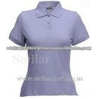 2014 Womens Polo T-shirts