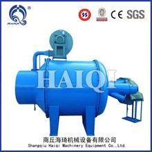 energy saving biomass fire place/pellet burner/pellet stove 0086 18703680693 for steam boiler with CE BV