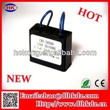 Sm-2 trois - phase arc régulateur de tension 12 V de voiture