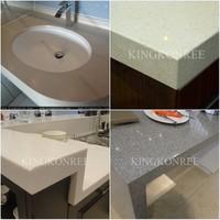 Prefab Kitchen bench top,artificial stone