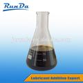 Rd3158 additif d'huile de moteur Diesel Package CF-4 CF-4 huile moteur