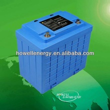 12v 100ah battery pack/12 volt lihium ion battery/solar panel storage batteries 100ah