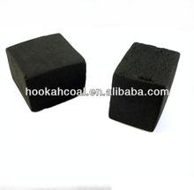 2014 hookah wood coal
