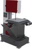 Vertical Metal Band Sawing Machine(china band saw meat cutter)(WF-VS-J250)(High quality, one year guarantee)