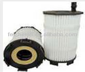 Oil Filter for AUDI Q7 SUV/VW 7LA OEM 079198405B