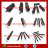 hot sale VeriFone Hypercom L4150 pos printer roller/pos parts