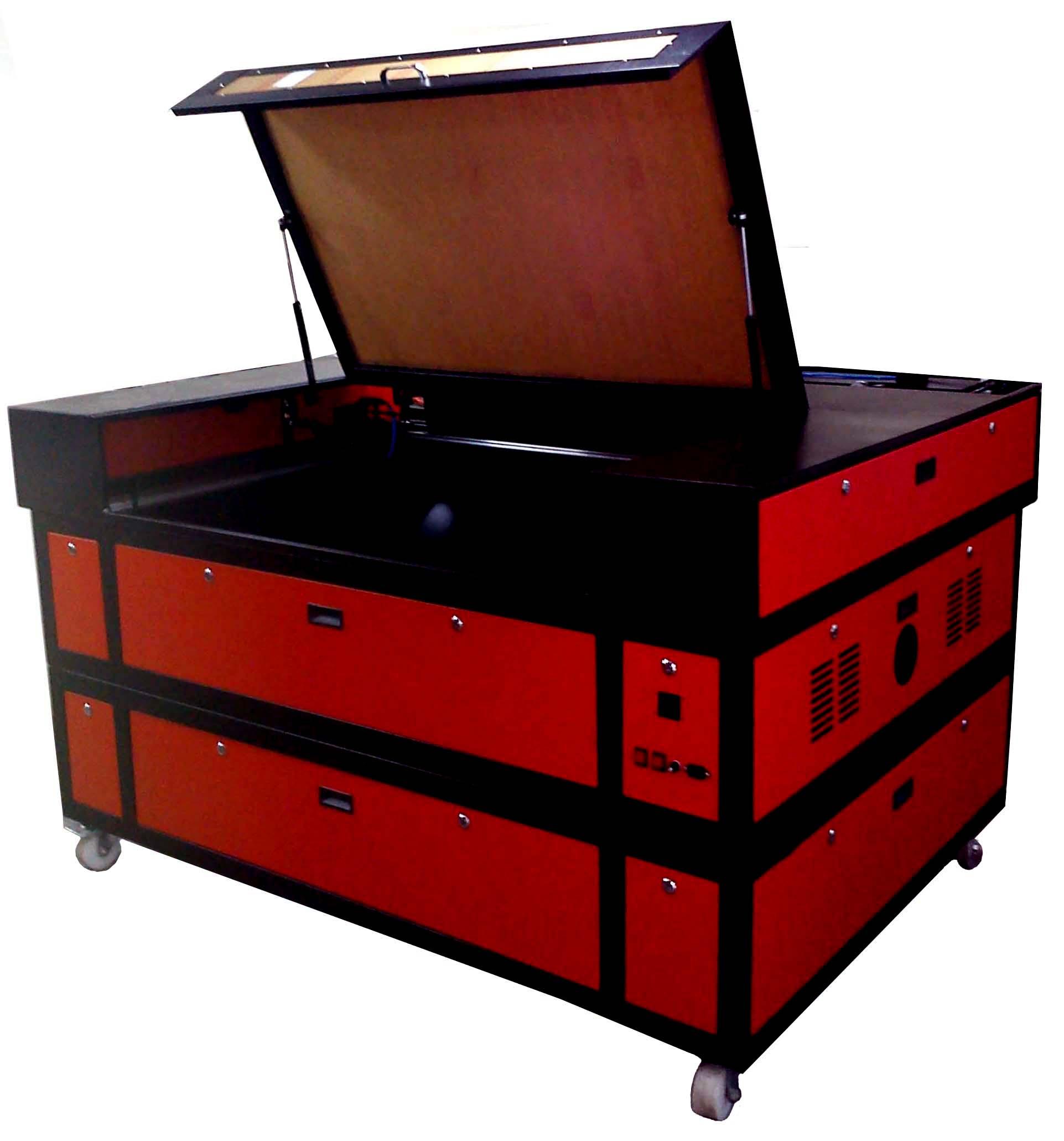 laser cutting machine price manufacturers