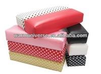 Memory Foam Nail Hand Pillow