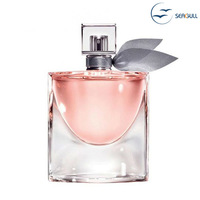famous french perfumes