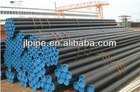 china standard gb 8162/20# carbon steel tube A large number of wholesale and more than two tons of free shipping
