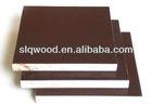 18mm black flexible waterproof plywood for sale
