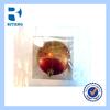 christmas ball clear glass christmas balls wholesale christmas glass ball