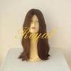 European virgin hair Jewish/Kosher wig approval from the Rabi