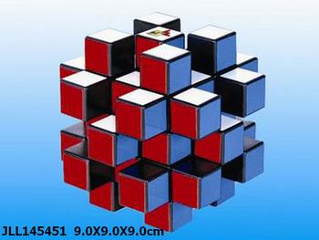 2014 granite cube stone cube phone accessories magic cube wireless virtual laser keyboard