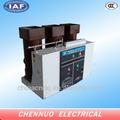 De alto voltaje vs1( zn63) lado- instalación disyuntor del vacío para la venta