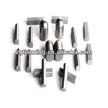 High quality and pretty price cemented carbide cutting tools