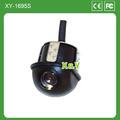 Mini 3030 hd voiture vue arrière de voiture caméra vidéo de voiture caméra XY-1695S